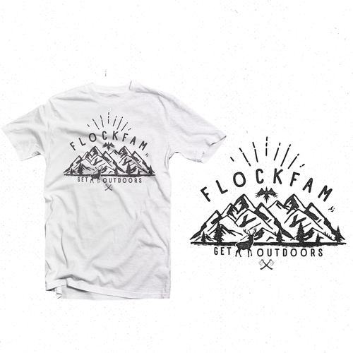 FlockFam