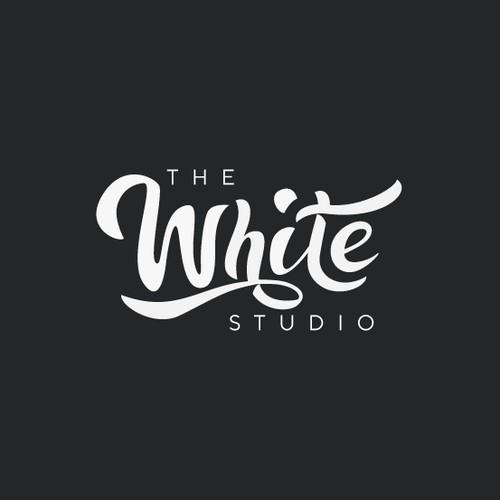 Britt White Studio or The White Studio