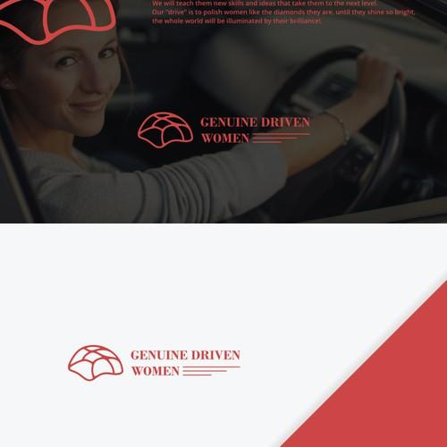 Genuine driver
