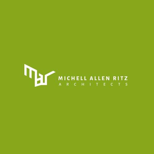Michell Allen Ritz