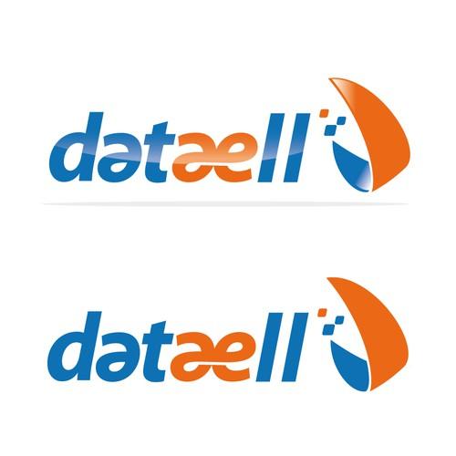 dataell