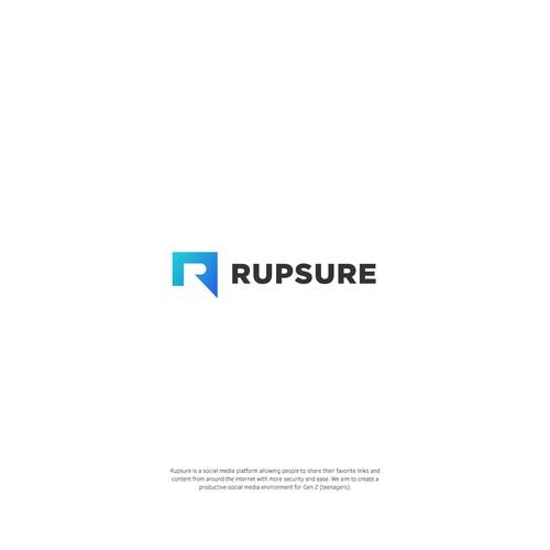 Rupsure