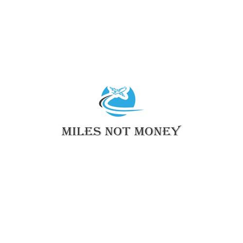 miles not money