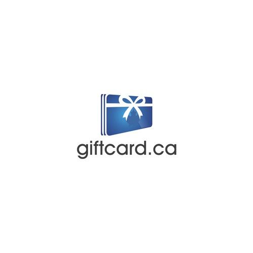 giftcard.ca
