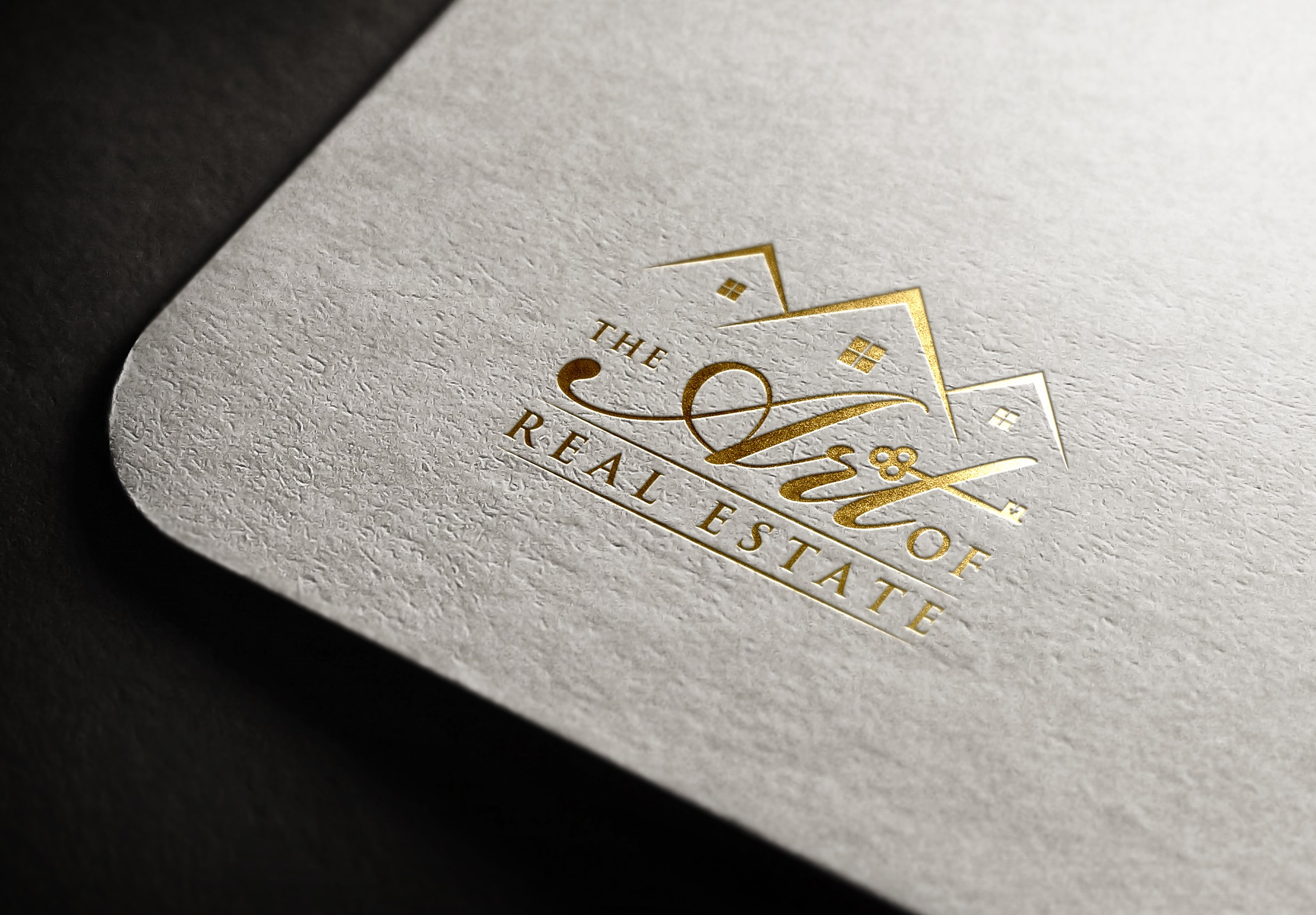 Multi-million Dollar Realtor looking to Start her own Brand!