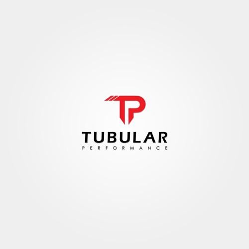 Tubular performance