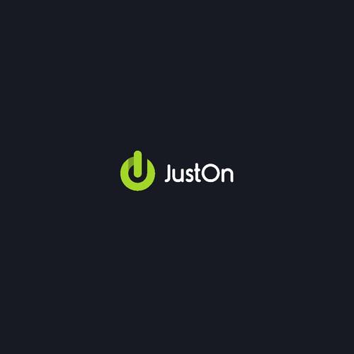 JustOn