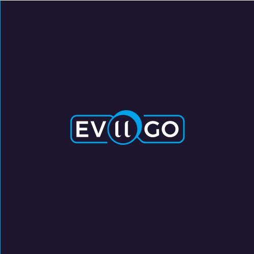 Effective design for electric vehicle charging network: EViiGO