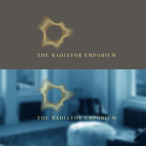 The Radiator Emporium