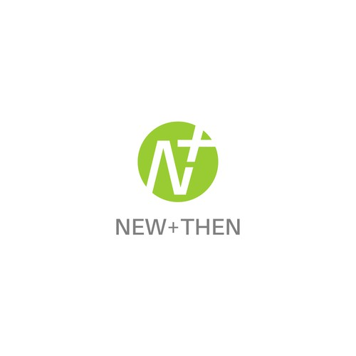 newthen