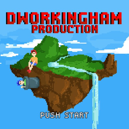 Dworkingham Productions