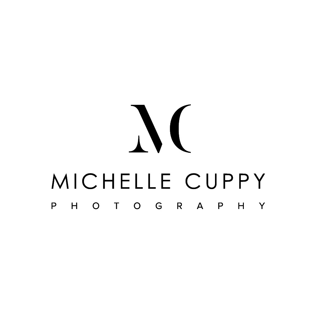 I need a luxurious new logo that pops!