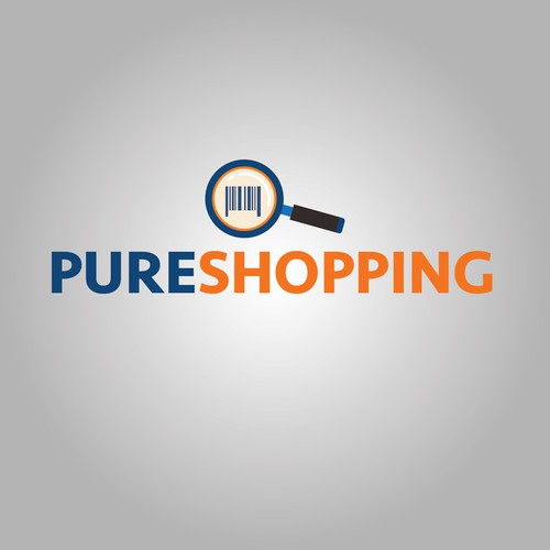 2nd concept of Pureshopping