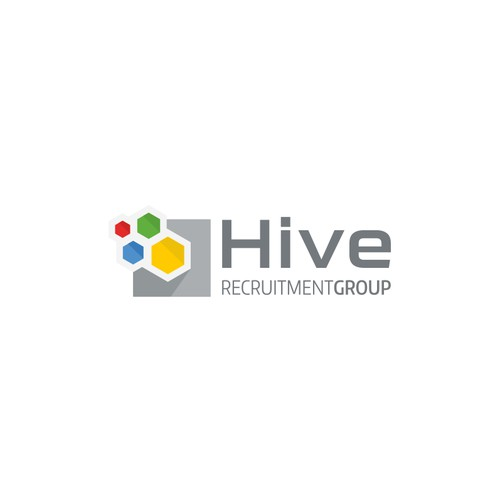 Hive Recruitment Group