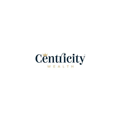 Centricity Wealth