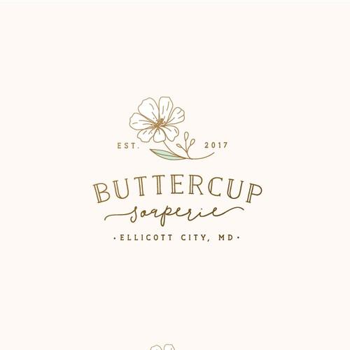 buttercup soaperie