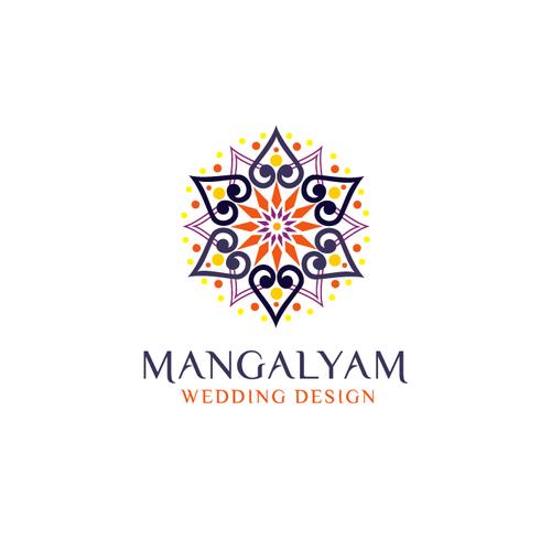 Mangalyam Wedding Design