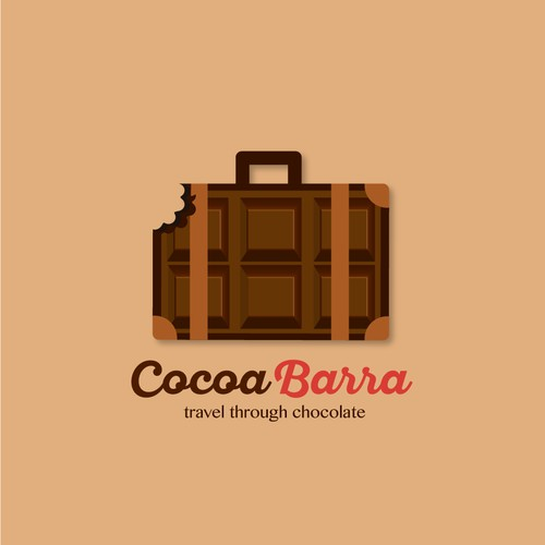 Cocoa Barra