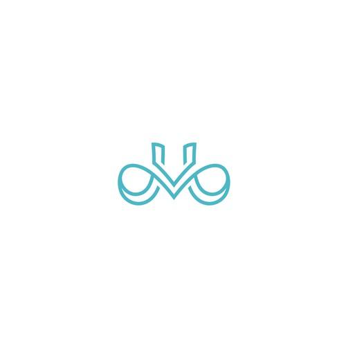 Homekept logo