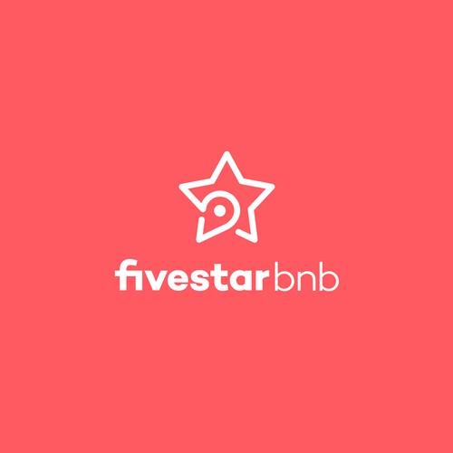 fivestar bnb