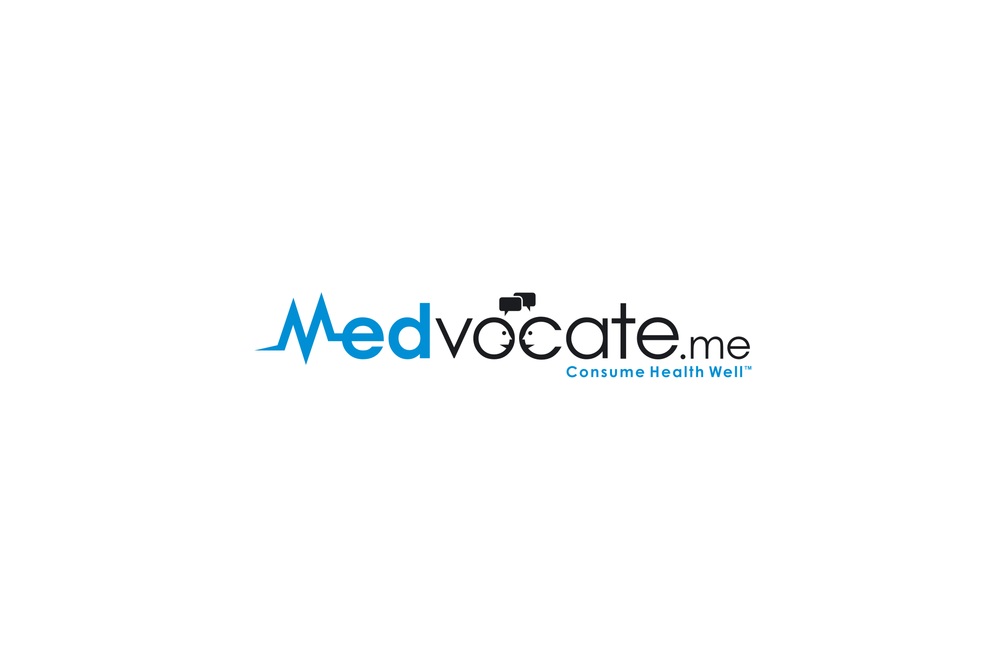 MEDVOCATE.ME  (Additional $100 direct to 99designs contest winner)