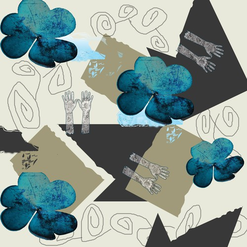 textile print 5