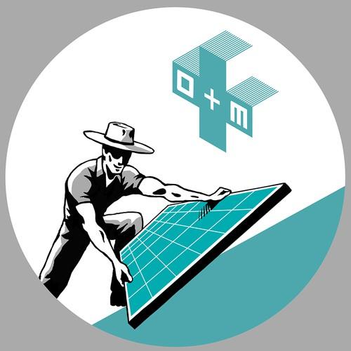 Solar Installer Logo