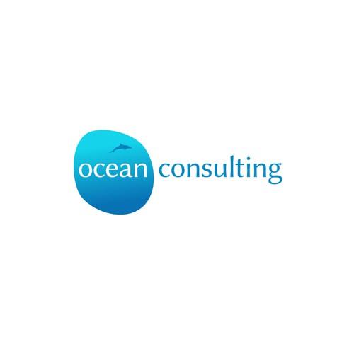 Ocean consulting