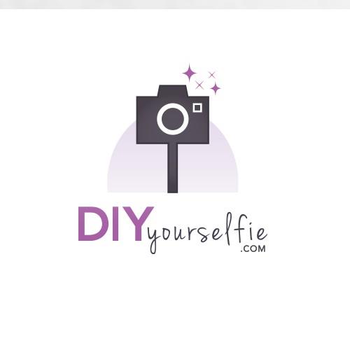 DIYyourselfie.com