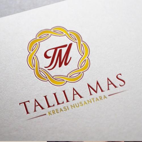Tallia Mas