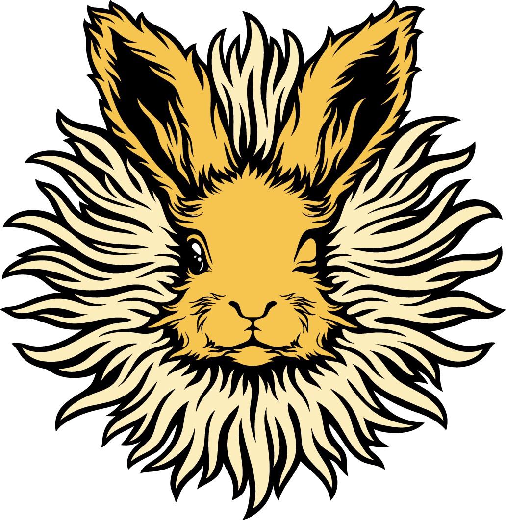 Dr Hops Logo & Rabbit Updates