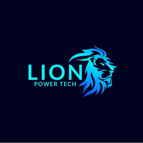 Lion Power Tech