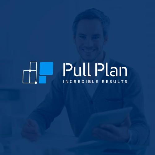 Pull Plan