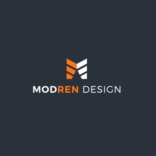 Modren Design