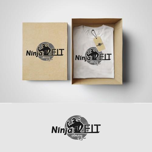 NinjaFIT Cincy