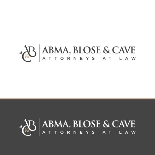 Abma, Blose & Cave