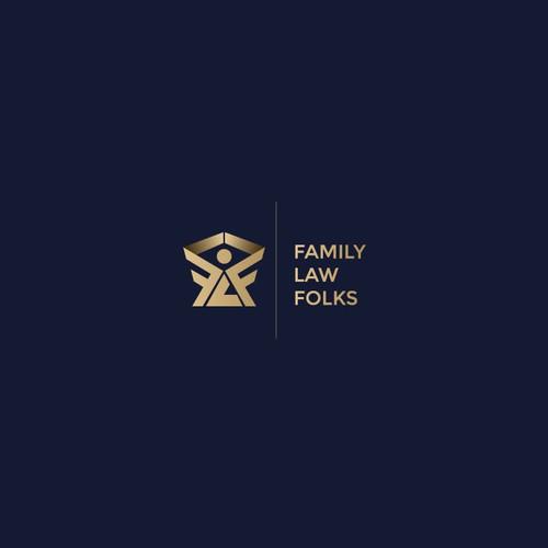 Family Law Folks