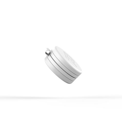 Design a new contact lens case