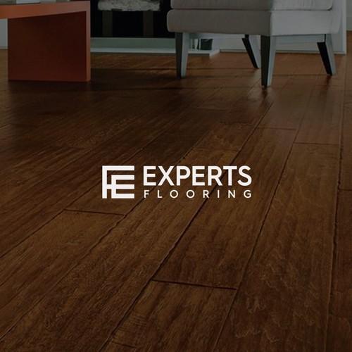Experts flooring
