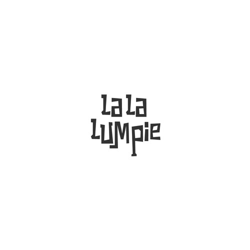Lala Lumpie