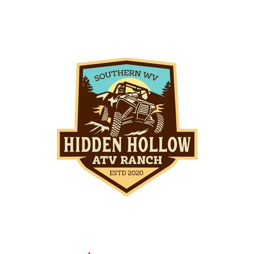 Hidden Hollow ATV Ranch