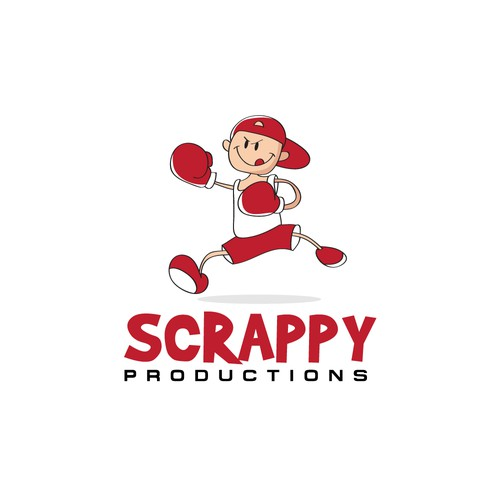 Scrappy Productions