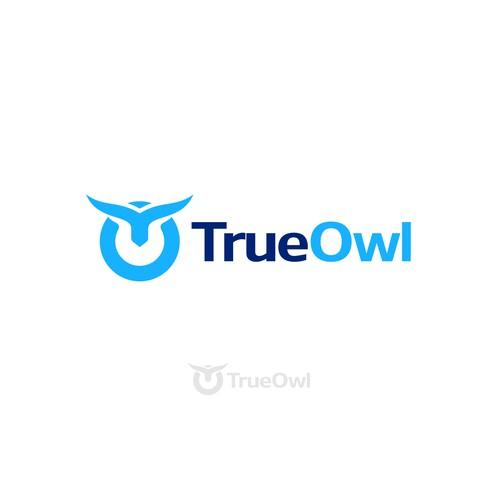 True Owl