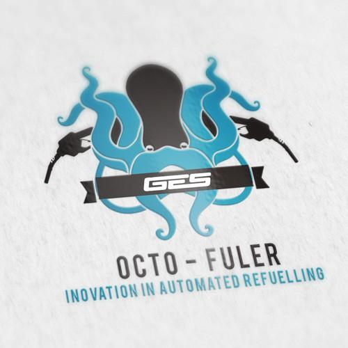 Octo-Fuler