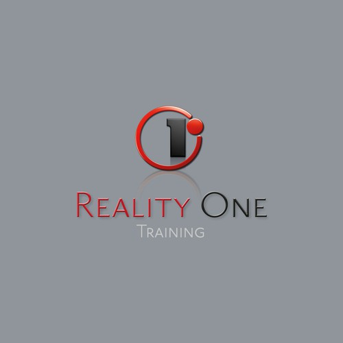 Reality one