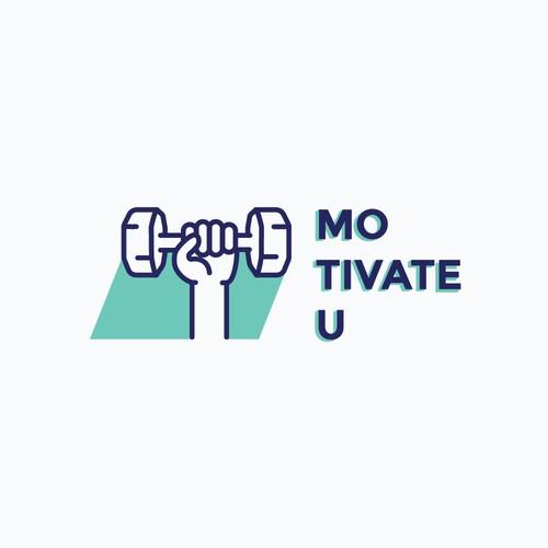 MoTivateU