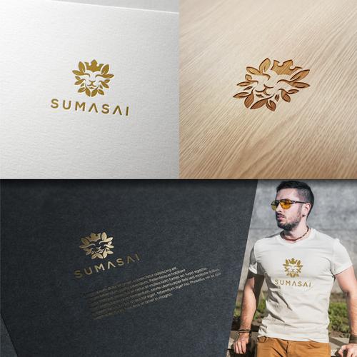 SUMASAI Logo