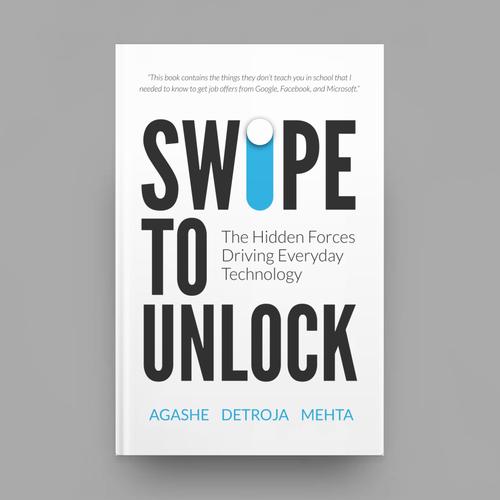 Modern Technology Book Cover