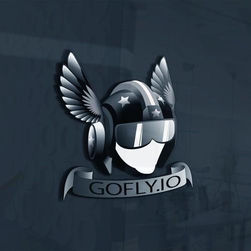gofly.io