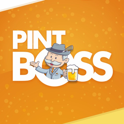 PintBoss